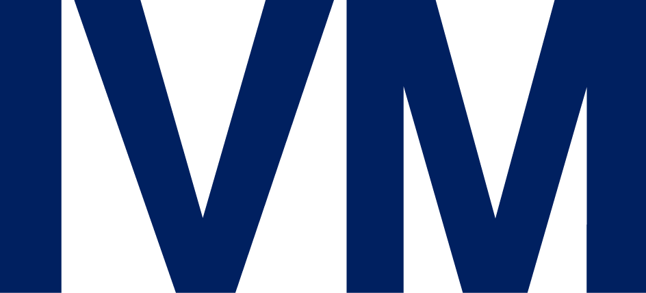 IVM Technical Consultants Logo